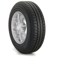 Bridgestone Weatherforce Plus - 175/65R14 81T BSW at Sears.com