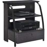 Altra Essex Highboy TV Stand at Kmart.com