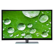 "RCA 42"" Class 1080p 60Hz LED HDTV - LED42C45RQ at Kmart.com"