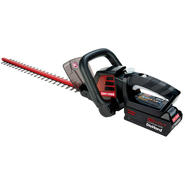 Craftsman 40V Lithium-Ion Hedge Trimmer at Craftsman.com