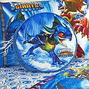 Skylanders Giants Decorative Pillow at Kmart.com