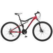 "IRON HORSE 29"" Men's Warrior 3.2 Mountain Bike at Kmart.com"