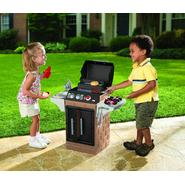 Little Tikes Get Out n' Grill at Kmart.com