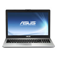 "Asus N56DP-DH11 15.6"" LED Notebook with AMD A70M Processor & Windows 8 Operating System at Sears.com"