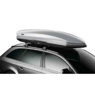 THULE SONIC XL- SILVER at Sears.com