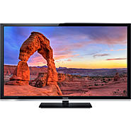 "Panasonic 50"" Class Smart Viera® S60 Series 1080p 600Hz Plasma HDTV - TC-P50S60 at Sears.com"