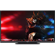 "Sharp 60"" Class Aquos® 1080p 120Hz Smart LED HDTV - LC-60LE650U at Sears.com"