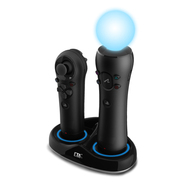 CTA PS Move Dual Charging Station at Sears.com