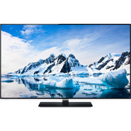 "Panasonic 50"" Class Smart Viera® 1080p 120Hz LED HDTV - TC-L50E60 at Sears.com"