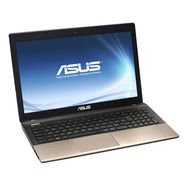 "ASUS 15.6"" Notebook PC w/ Intel Core i7-3630QM 4GB 500GB Microsoft Windows 8 (K55A-DH71) Aluminum Body at Sears.com"