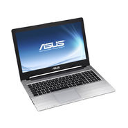 "ASUS 15.6"" Ultrabook with Intel Core i5-3317U 6GB 750GB 24GB SSD Microsoft Windows 8 (S56CA-DH51) at Sears.com"
