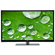 "RCA 42"" Class 1080p 60Hz LED HDTV with Built-in DVD Player - LED42C45RQD at Kmart.com"