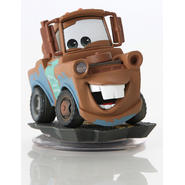 Disney Interactive Disney INFINITY Mater Figure at Sears.com