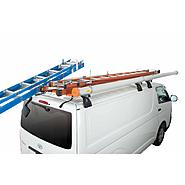 Rhino Rack Ladder Holders & Slides at Sears.com