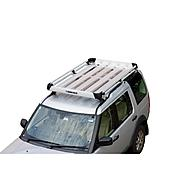 Rhino Rack Roof Rack Alloy Cargo Trays at Sears.com