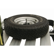 Rhino Rack Platform Spare Wheel Carrier at Sears.com