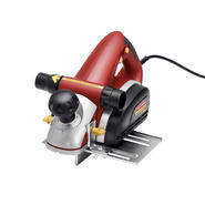 "Craftsman Professional 26729 7 amp Corded 3-1/4"" Planer at Craftsman.com"