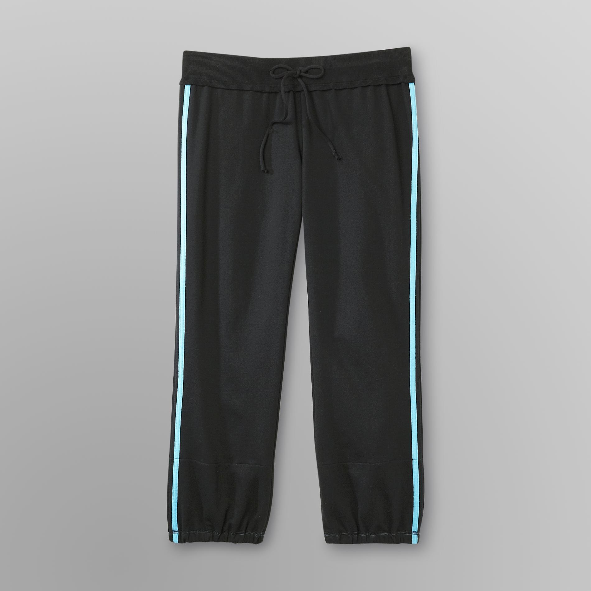 Joe by Joe Boxer Women's Capri Sweatpants at Sears.com
