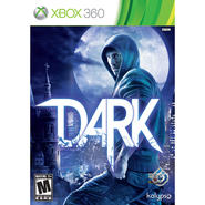 Atlus Dark - Xbox 360 at Sears.com