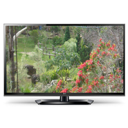 "LG 60LS5700 60"" Factory refurbished LED Television 1080P 120HZ With wifi and Smart Tv at Sears.com"