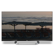 "LG 47LM7600 47"" Factory Refurbised 3D LED Television with Smart Tv and 240HZ at Sears.com"