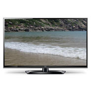 "LG 47LS5700 47"" Factory Refurbished LED Television with Smart Tv at Sears.com"