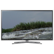 Samsung UN-55ES7150 Factory refurbished 3D LED Television with wifi and Smart Tv at Sears.com