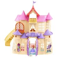 Disney Sofia the First Magical Talking Castle at Kmart.com