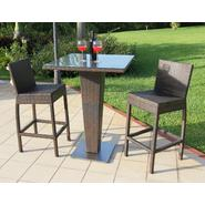 BHG Elliot 3 Pc Bar Set at Kmart.com