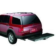 Lund Cargo Carriers at Sears.com