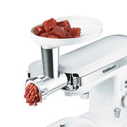 Cuisinart Meat Grinder Attachment for Cuisinart Stand Mixer at Sears.com