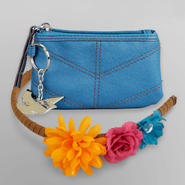 Splash Of Color Women's Handbag's & Accessories Bundl...