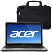 "Acer 15.6"" LED Notebook & Laptop Bag Bundle at Sears.com"