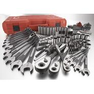 Craftsman 153PC Universal Max Axess MTS Set at Sears.com