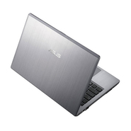 "Asus U47VC 14.1"" Notebook with Intel Core i5-3210M Processor & Windows 7 Home Premium at Sears.com"
