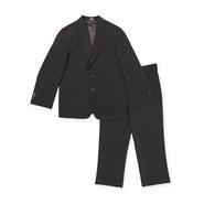 Holiday Editions Boy's Suit - Pinstripe at Kmart.com