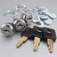 Craftsman STANDARD DUTY LOCK SET 00965573000 at Craftsman.com