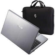 "ASUS U47VC 14.1"" Notebook with Intel Core i5 and Carrying Bag Bundle at Sears.com"