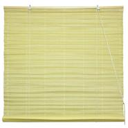 Oriental Furniture Shoji Paper Roll Up Blinds - Light Yellow - (48 in. x 72 in.) at Kmart.com