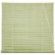Oriental Furniture Shoji Paper Roll Up Blinds - Olive - (24 in. x 72 in.) at Kmart.com