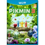 Nintendo Wii U Pikmin 3 at Sears.com