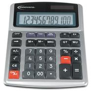 Innovera Commercial Calculator at Kmart.com