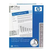 HP Three-Hole Paper, 92 Brightness, 20lb, 500 Sheets at Kmart.com