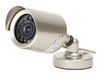 Outdoor Camera with Night Vision                                                                                                 at mygofer.com