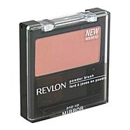 Revlon Powder Blush with Pop-Up Mirror, Pink Blush 1707-16, .18 oz (5.1 g) at Sears.com