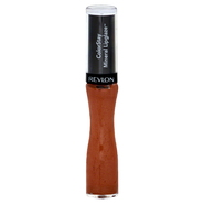 Revlon Consumer Products Corp. ColorStay Mineral Lipglaze, Forever Fig 510, 0.15 fl oz (4.4 ml) at Sears.com