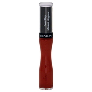 Revlon Consumer Products Corp. ColorStay Mineral Lipglaze, Stay Ablaze 545, 0.15 fl oz (4.4 ml) at Sears.com