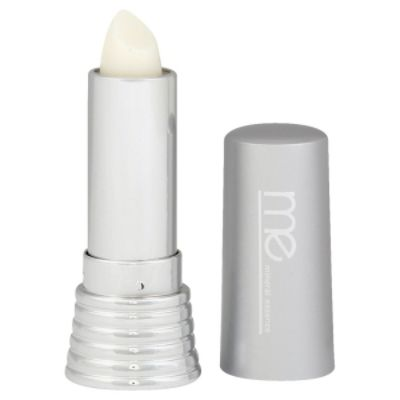 Lip Color Treatment, VitaRich, Ice Crystal, 0.13 oz (4 g)