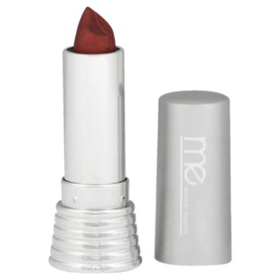 Lip Color, Creme, Port, 0.13 oz (4 g)