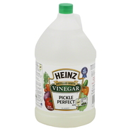Heinz Vinegar, Distilled White, 1 gl (3.785 lt) at Kmart.com